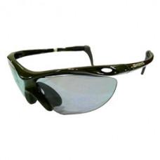 Atunas 歐都納 偏光太陽眼鏡 墨綠 GU-0215