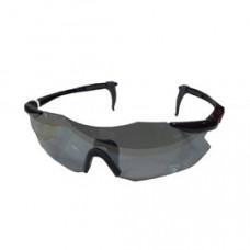 Atunas 歐都納  偏光太陽眼鏡 黑  GU-4015