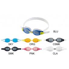 Arena 童泳鏡(快調.3-8歲)-3色 AGL5100JE