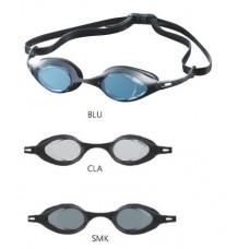 Arena 泳鏡 蛙鏡(FINA矽圈) AGT150