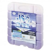 CAPTAIN STAG 鹿牌-16℃抗菌超凍媒SS 370g M-6929