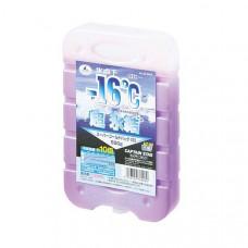 CAPTAIN STAG 鹿牌 -16℃抗菌超凍媒S 550g M-6928