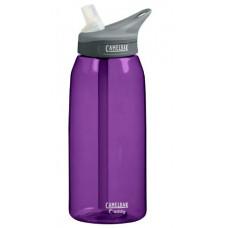 CAMELBAK 多水吸管水瓶 1000ml 貴族紫 CB53535