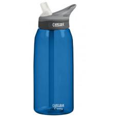 CAMELBAK 多水吸管水瓶 1000ml 牛津藍 CB53853