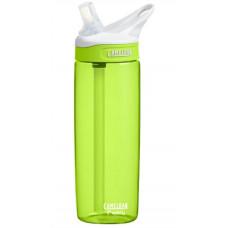 CAMELBAK 多水吸管水瓶 600ML 萊姆綠 CB1272301060