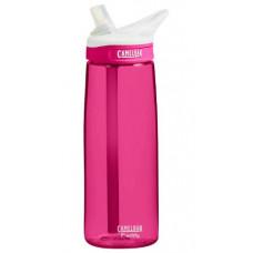 CAMELBAK 多水吸管水瓶 750ml 火龍果 CB53626