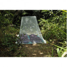 Cocoon 戶外雙人防蚊帳-綠 COISNC2