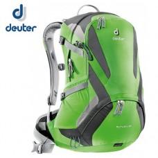 Deuter  德國 Futura 22L 網架背包 DT-34204
