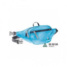 Deuter  德國 Trave Belt I 腰包 1.5L DT-39004