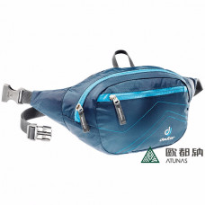 Deuter  德國 Fox Trave Belt II 腰包 2.5L  DT-39014