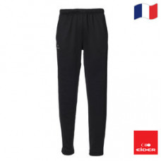 Eider法國 男 保暖透氣長褲 黑 EIT1583-0247