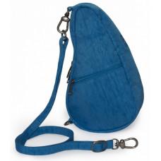 Healthy Back Bag 美國 雪花寶背隨身包-藍 HB6100-BB
