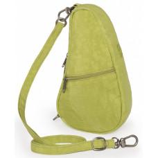 Healthy Back Bag 美國 雪花寶背隨身包-草綠 HB6100-GG