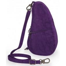 Healthy Back Bag 美國 雪花寶背隨身包-深紫 HB6100-PR