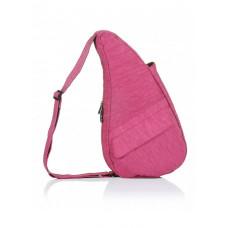 Healthy Back Bag 美國 雪花寶背包(小)-粉桃 HB6103-RO