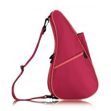 Healthy Back Bag 美國 雙面寶背包(小) 莓紅/薑餅 HB6123-BE