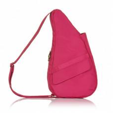 Healthy Back Bag 美國 TEFLON寶背包(小) 桃紅 HB7103-HP