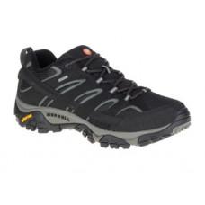 Merrell MOAB 2 男GT低統鞋-黑 ML06037