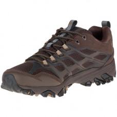 Merrell MOAB FST 男GT低統鞋-棕  ML36983