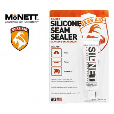 McNETT 矽膠尼龍製品修補膠 42.5g 10440