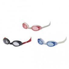 MIZUNO 美津濃  泳鏡 一體成型快速調整扣 N3TF600100