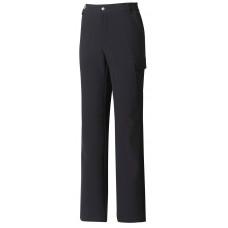 Mountneer 山林 女 SOFT SHELL保暖長褲 12S16