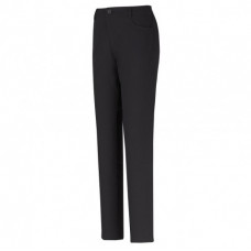 Mountneer 山林 女 彈性抗UV窄管褲 3色 21S12