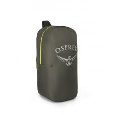Osprey Airporter LZ (L) 收納托運袋 暗影灰 L號 10000039