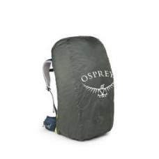 Osprey Ultralight Raincover 超輕背包防水套 暗影灰 L號 ULRaincover1L