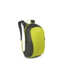 Osprey Ultralight Stuff Pack 輕量收納後背包 Electric Lime 電光綠 ULstuffpackEL