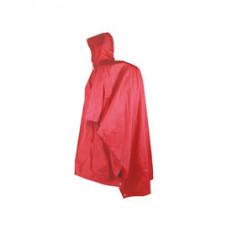 Rhino 犀牛 三合一 雪巴 登山斗篷 可當帳篷地布/外帳/雨衣/天幕帳/雨蓋 BO-S-2-L