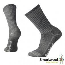 Smart Wool 美國 男 超輕型徒步中長襪-三色 SW0SW129