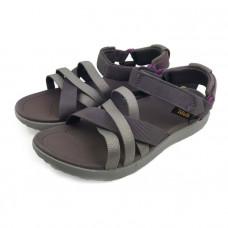 TEVA Sanborn Sandal女涼鞋-紫藕色 TV1015161PTRF