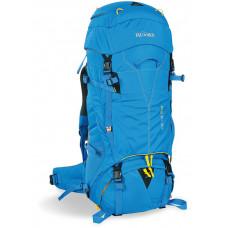 Tatonka ISIS 50L經典專業登山背包 鮮豔藍 TTK1395-194