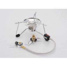 文樑 超大蜘蛛爐(4000k.430g) WL-9706