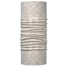 Buff 西班牙 Coolmax 95%防曬抗UV頭巾 堅毅基石 BF113610-014