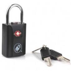 Pacsafe Prosafe650 TSA提示鎖-黑 10220-100