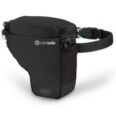 Pacsafe Camsafe V2 防盜單眼相機包-黑 15100-100