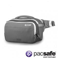 Pacsafe Camsafe V5 防盜相機腰包-灰 15140-111