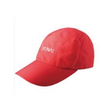 Atunas 歐都納  GORE-TEX中性便帽 棒球帽 A-A1305