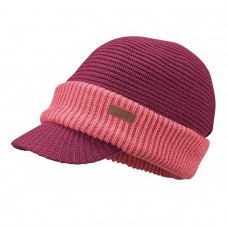 ATUNAS 歐都納 Primaloft保暖帽-3色 A-A1748