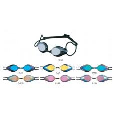 Arena  泳鏡 蛙鏡(鏡面處理)  AGL1900E