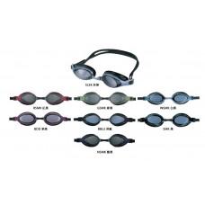 Arena  泳鏡 蛙鏡 AGL9500E