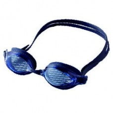 Arena 蛙鏡 泳鏡(訓練型.單帶) AGY340