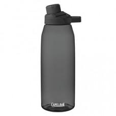 CAMELBAK 1500ml Chute Mag 戶外運動水瓶 炭黑 CB1514001015