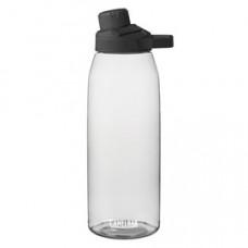 CAMELBAK 1500ml Chute Mag 戶外運動水瓶 晶透白 CB1514101015