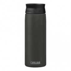 CAMELBAK HotCap360°保冰/溫隨行杯 600ML 黑 CB1834002060