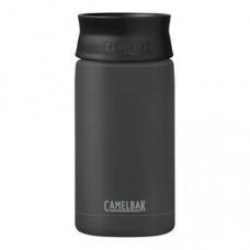 CAMELBAK HotCap360°保冰/溫隨行杯 350ML 黑 CB1893002040