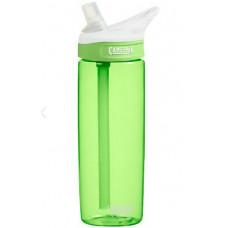 CAMELBAK 多水吸管水瓶 600ML 豆苗綠 CB53636