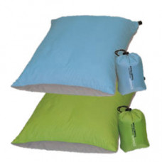 COCOON 旅行充氣枕 背部靠墊(33*43cm) COACP3